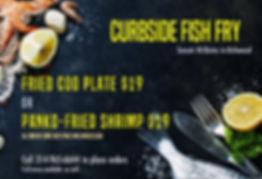 new fish fry march 27.jpg