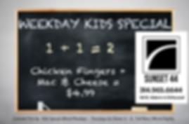 KidsMeal499.png