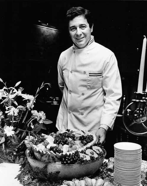 Bob Menendez, Circa 1980