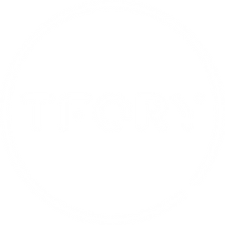 logo%25252520tfory_edited_edited_edited_