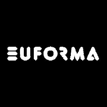 euforma.png
