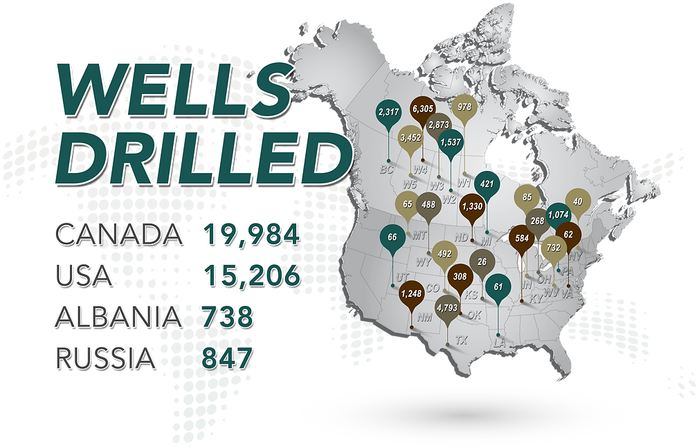 Wells-drilled-map-2018.png