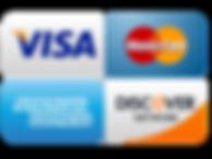 IMGBIN_logo-american-express-credit-card