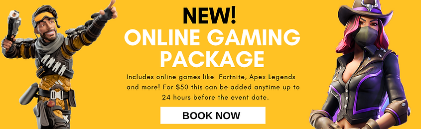 Online Gaming package.png