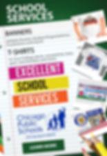 schoolservices2.jpg