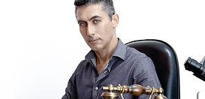 Hindemburg Melão jr.