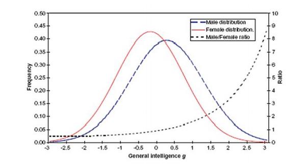 desigualdade 1.png
