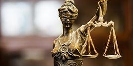 Statue of justice.jpg