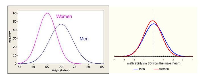 desigualdade 2.png