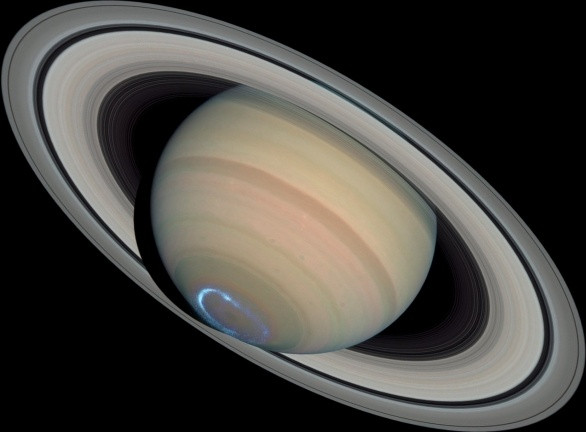 saturn_planet_saturns_rings_223425.jpg
