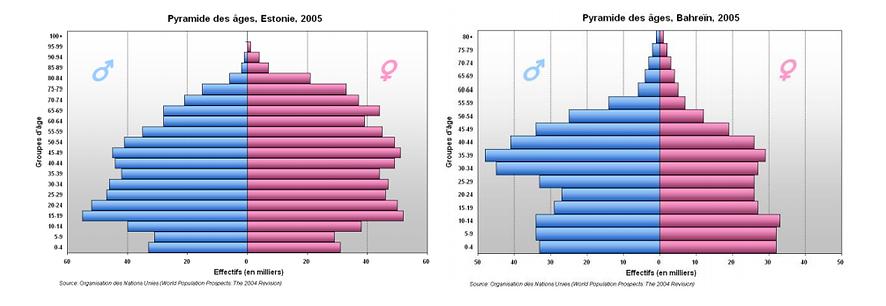 desigualdade 4.png