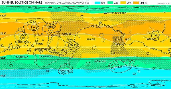 maps_summer.jpg