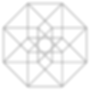 Tesseract_no_vertices.svg.png