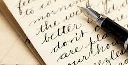 Cartas_para_Agradar_um_Namorado_mini.jpg