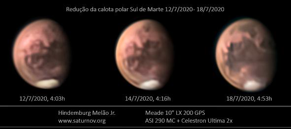 Marte_reducao_Calota.png