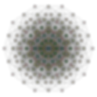 200px-10-cube_t0_A9.svg.png