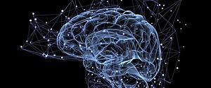 Cientistas-estudam-poder-do-cerebro-para