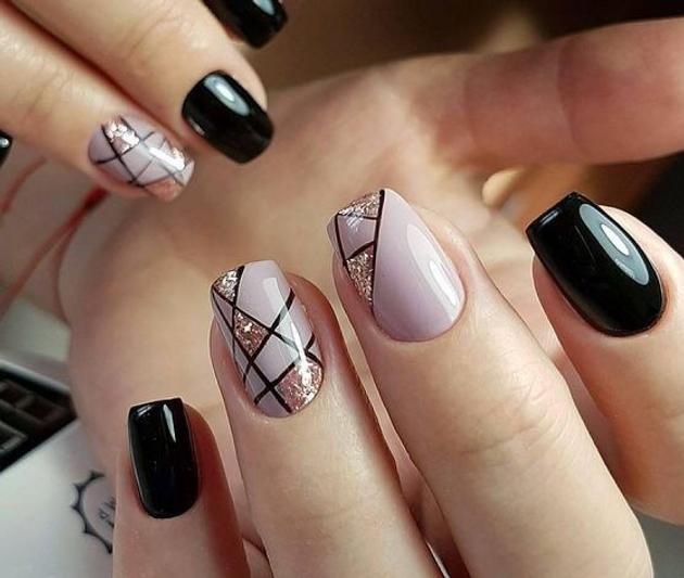 Mini Many Moo, Tus uñas siempre perfectas! | Blog De Moda Y Belleza ...
