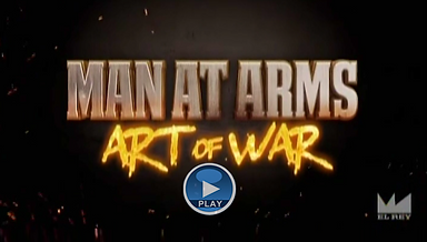 man at arms title card 090820.png