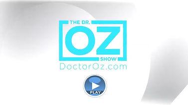 DR OZ 2B.jpg