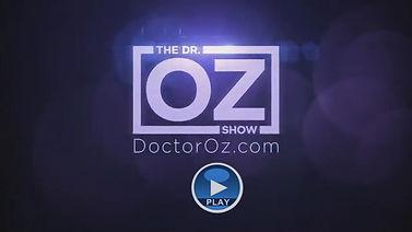DR OZ 1A.jpg