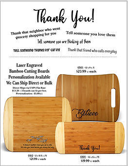 Thank You -With Pricing & Shipping (1).j
