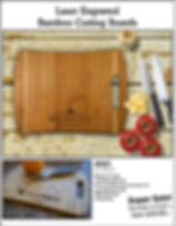 0501- Sell Sheet - Super Sale.jpg