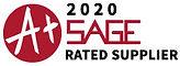 Sage 2020.jpg