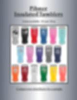 Pilsner Sells Sheet.jpg
