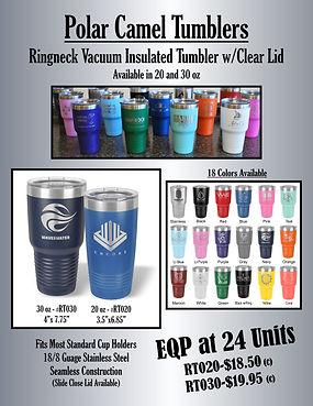 Ring Tumbler Sell Sheet - EQP.jpg