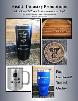 Health Industry Promotions.jpg