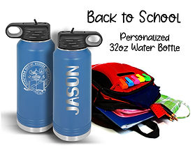 WB032 - Back to School - Logo & Name.jpg