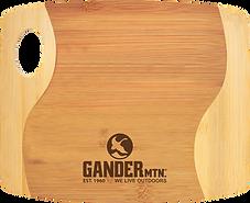 0191 Series - Wavey Board.png