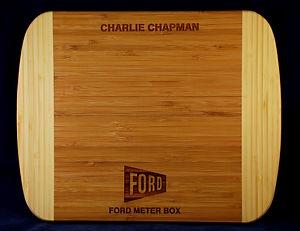 0102 - Ford Meter Box.JPG