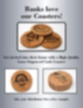Bank sell sheet -Coaster 1.jpg