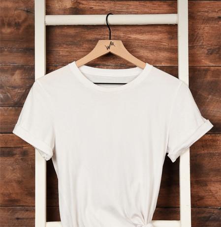 Hanger - Clothes.jpg