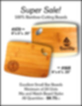 468 - 470 EQP Sale - Promotions.jpg