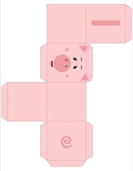 Piggy Bank - Fold.jpg