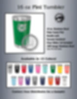 Pint Sales Sheet - Green with Lid (1).jp