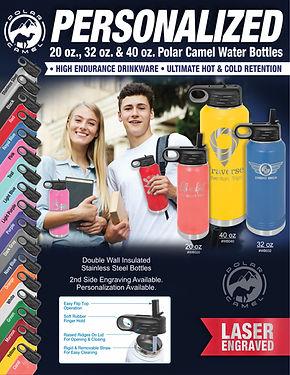 Water Bottle Sell Sheet.jpg