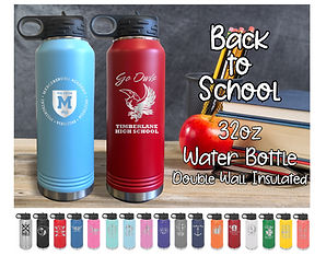 WB032 - Back to School - Logos - with Co