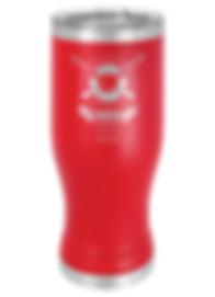 PILS-20-Red.jpg