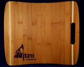 Nitro Downhole - 0502 - Photo.JPG