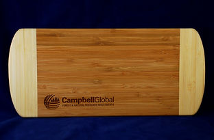 0101 - Campbell Global_edited.jpg