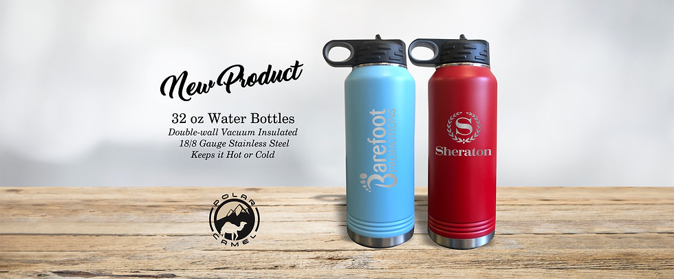 Water Botle Website Header.jpg
