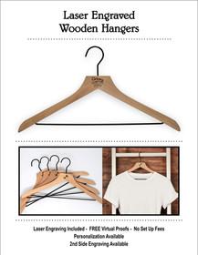 Hanger Sell Sheet.jpg