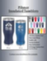 Pilsner Sells Sheet - 2 Sizes.jpg