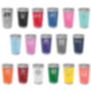 PINT016 - Colors.jpg