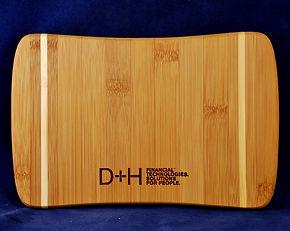 0500 - D+H.JPG