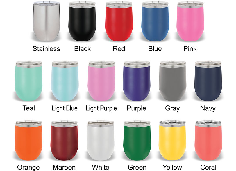 WG012 - Colors Available.jpg